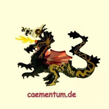 caementum