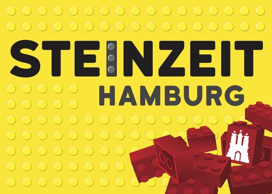 Steinzeit Hamburg