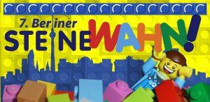Link zur Webseite des Berliner SteineWAHNs!